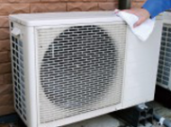 house-cleaning-airconditioning-pulizia_outdoorunit-standard